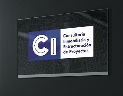 C.I Branding