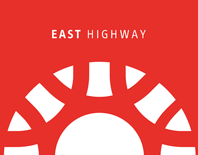 EAST HIGHWAY