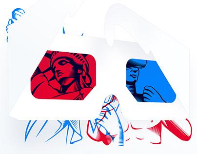 Digital-оттепель 2019