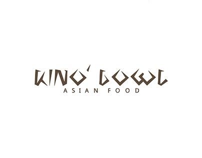 KINO'BOWL
