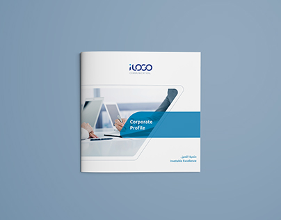 iLOGO Profile