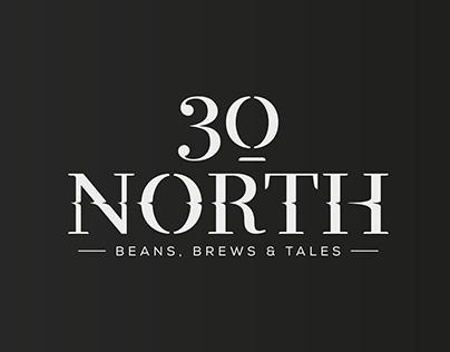 30 NORTH
