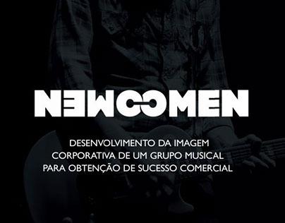 Newcomen