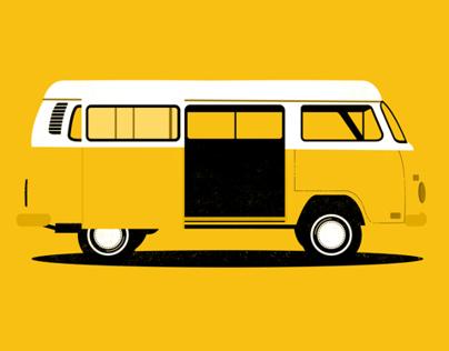 VW Ficci Festival Cartagena