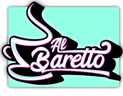 Al baretto - lounge bar