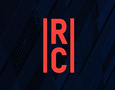 Rodrigues da Cunha - Campanha Institucional 2018