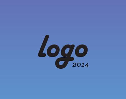Logo Selection 2014