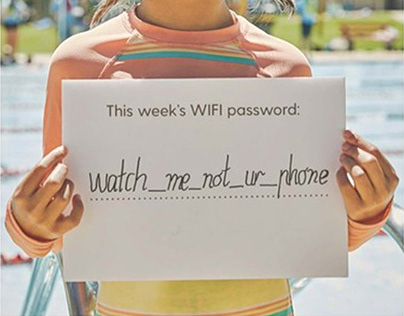 Passwords with a Purpose