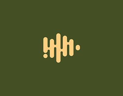 PHD Audio Solutions - Logo