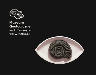 Geological Museum of Wroclaw