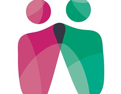 Logo | TAPJ Beauport-Sainte-Brigitte-de-Laval