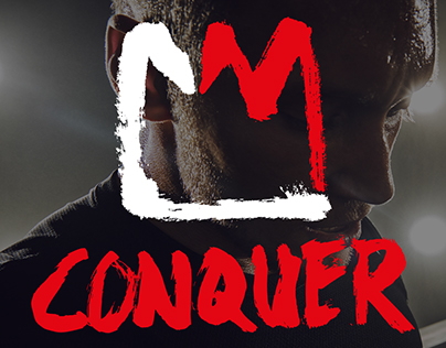 LM Conquer - Campaign Pitch