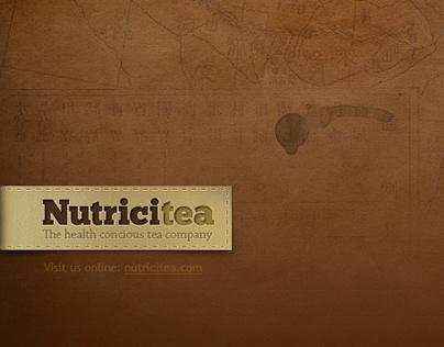 Nutricitea