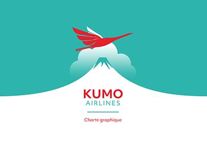 Kumo Airlines