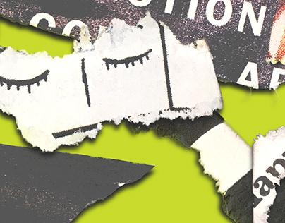 MTV Collage