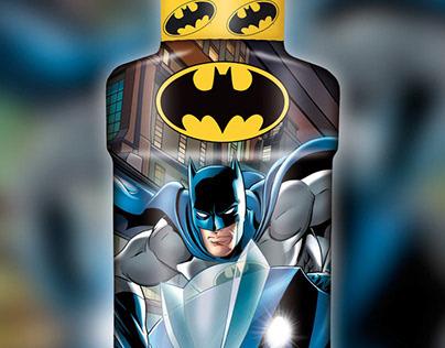 Batman (2015)