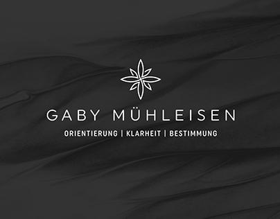 BRANDING – Gaby Mühleisen