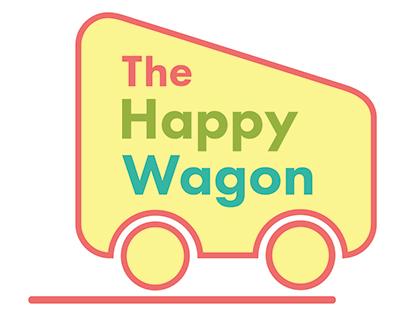 The Happy Wagon