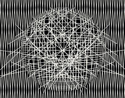 Linea Optical-Optical Line