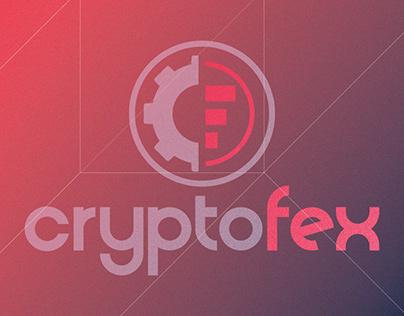 Cryptofex: Blockchain IDE