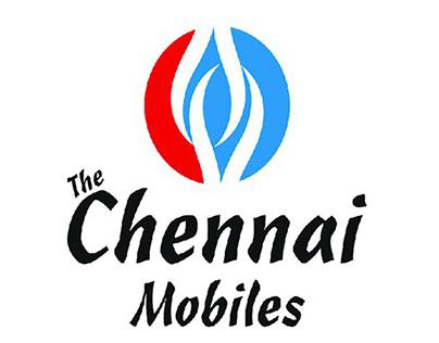 THE CHENNAI MOBILES - DIWALI