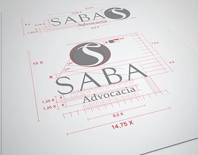 Saba Advocacia