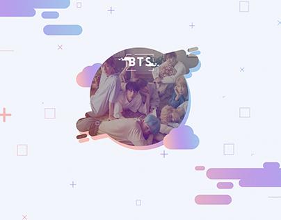 WEIVY' Music App on Behance