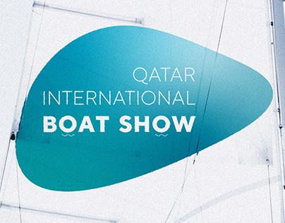 Boat Show Qatar