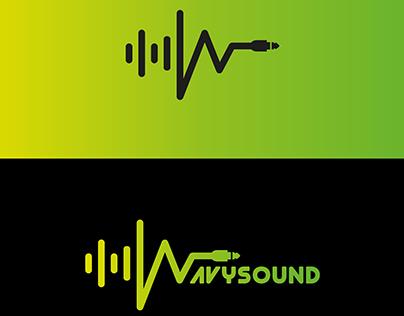 Wavy Sound