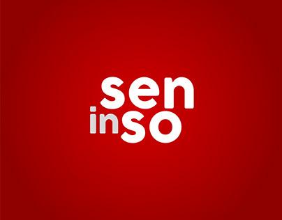 inSenso Podcast
