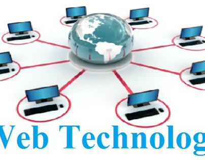 Web Technology Information | Twitter