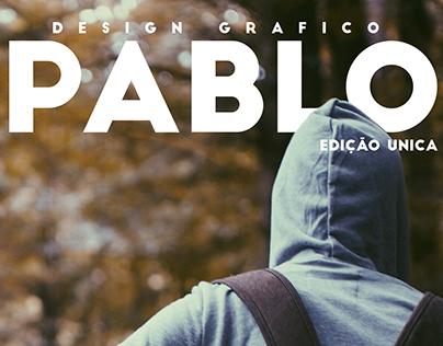 Pablo Magazine