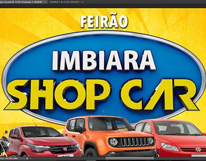 Imbiara Shop Car
