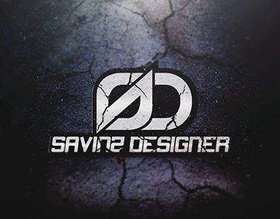 Savinz Designer
