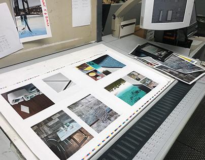 FENDI Casa - Catalogues 2018/2019