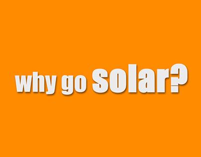 Solar Video
