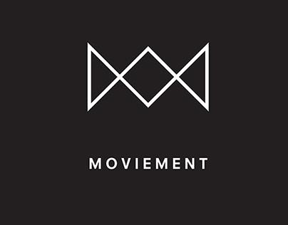 MOVIEMENT