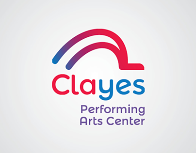 Clayes Mobile App