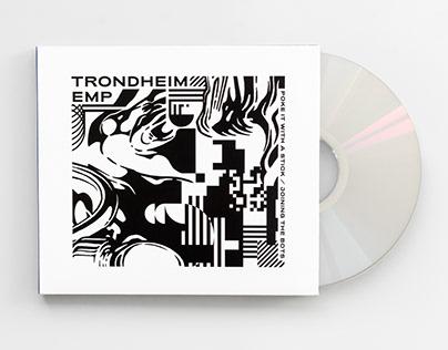 Trondheim EMP
