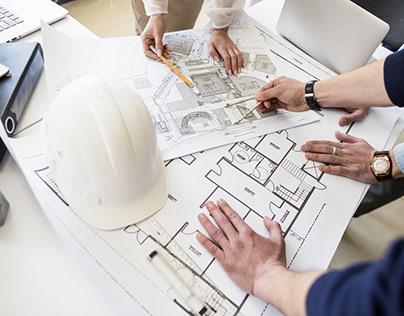 Wojciech Odrobina What worries an architect today?