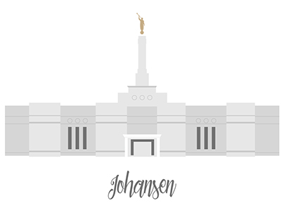 Spokane, WA Temple