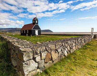 Documenting Iceland 173