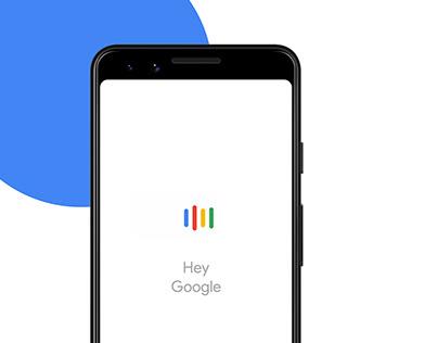 Google Assignment - Case Study