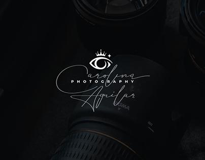 Carolina Aguilar Photography