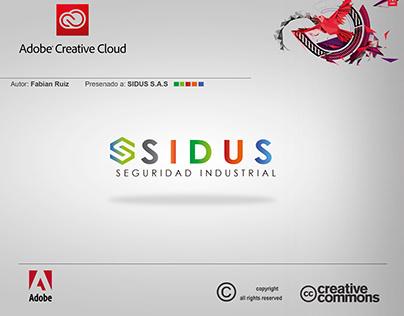 Logo Corporativo y diseño de tarjetas