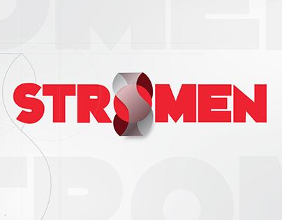 STROMEN / Integradora Hidráulica y Sistemas Incendios