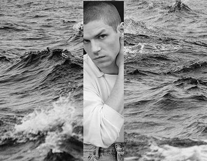 HYPER - HERVÉ 🖤 CD Cover