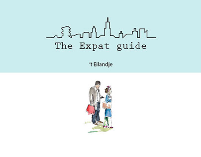 -THE EXPAT GUIDE-