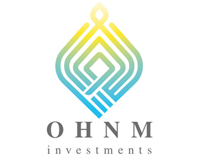 O H N M investments