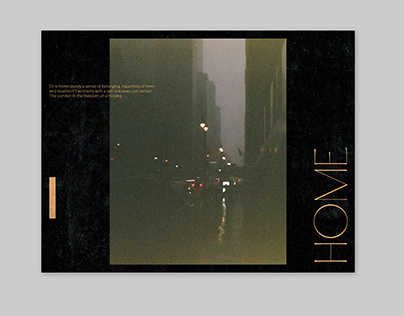 HOME   posters